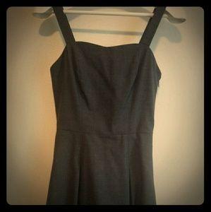 67dc624c8f John Ashfield Dresses - John Ashfield grey winter dress